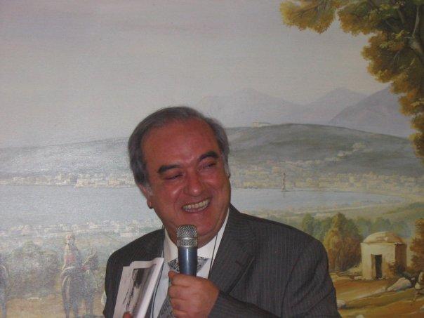 Gli italiani abbandonano il nostro Paese e la nostra classe politica cosa fa?