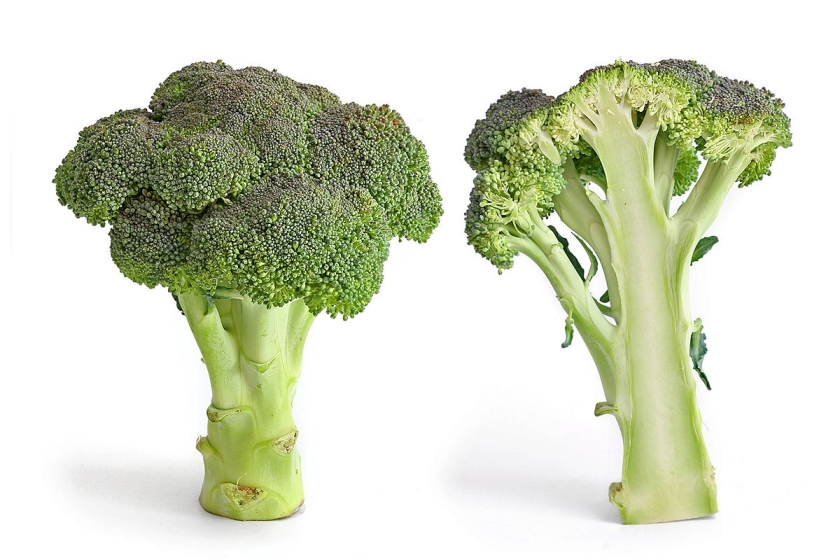 Guerra dei broccoli tra Germania e Italia