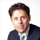 Luca Burrafato nominato Capo della Regione Paesi Mediterranei, Medio Oriente e Africa per Euler Hermes