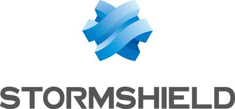 Stormshield e Schneider Electric: Storia di una partnership industriale e commerciale di successo