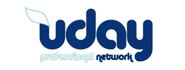 Nasce Uday.it, social network per aziende e professionisti