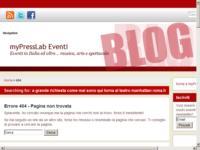 http://www.mypresslab.com/blog/a-grande-richiesta-come-mai-sono-qui-torna-al-teatro-manhattan-roma.h