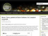 http://www.theenergynews.it/borsa-terna-guidata-da-flavio-cattaneo-tra-i-campioni-sostenibili/