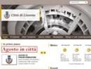 Recupero degli immobili di Edilizia residenziale, a Lissone finanziamento regionale di 74mila euro