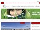 """Bologna scoperta e """"gustata"""" da 16 operatori turistici internazionali"""