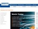 Wavin N.V.: Q1 2012 Trading Update