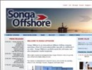 Songa Offshore SE : May/June fleet update