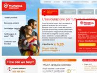 """""""Sfoglia Una Margherita"""", il nuovo concorso di Mondial Assistance in collaborazione con Conad Servizi Assicurativi"""