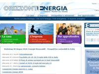 Fonti rinnovabili: il Governo diviso tra PAN e Manovra