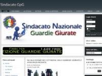http://www.sindacatonazionale.com