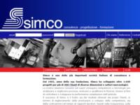Simco ti assiste nel Supply Chain Management