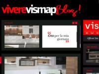 http://news.vismap.it
