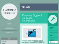 https://flaminiooggioni.wordpress.com/category/news/