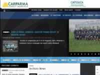 http://www.amatoriparmarugby.it/news/i-blu-celesti-14-si-arrendono-modena-nel-finale