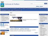 http://www.comune.pulfero.ud.it/portale/cms/