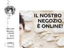 prodotti capelli Emsi - è oggi online il nuovo portale web www.emsiprodotticapelli.it