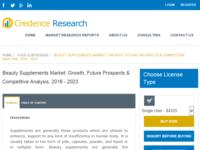 http://www.credenceresearch.com/report/beauty-supplements-market