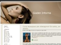 http://www.giadenonline.com/blog