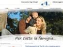 Salsomaggiore torna ad ospitare la Coppa Italia di Bridge dal 15 al 18 settembre