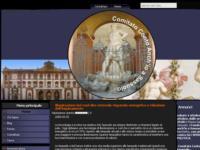 http://www.comitatocontoanchiosassuolo.com