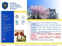 I POETI LAUREANDI: Concorso di poesia per studenti dell'Università di Pavia