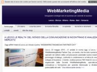 LA RIORGANIZZAZIONE COMMERCIALE DELLE COOPERATIVE PASSA ATTRAVERSO IL WEB