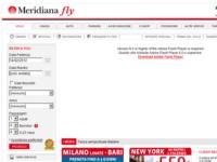Meridiana fly – Air Italy presenta le Nuove Promozioni Invernali