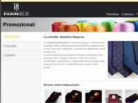 http://www.paninidue.com/promozionali/cravatte/