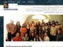 Donne sull'orlo di una crisi di nervi al Teatro Verdi di Monte San Savino