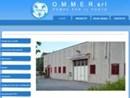 E' online il nuovo sito web dedicato alle pompe per il vuoto