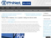 http://phinetblog.wordpress.com/2012/03/14/terna-flavio-cattaneo-co-quando-il-rating-non-dice-la-ver