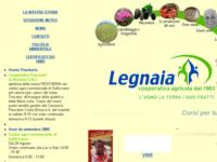 http://www.legnaia.it