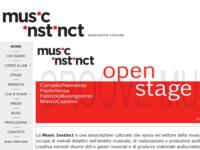 http://www.musicinstinct.it/index.html
