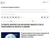 http://www.segmentieditore.it/index.php/le-novita/ti-porto-dentro-e-il-nuovo-romanzo-di-tiziana-campanella-in-tutte-le-librerie