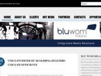 http://www.bluwom-milano.com/2012/06/28/unico-inverter-dc-di-olimpia-splendid-unico-ed-efficiente/