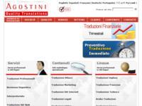 Agostini Associati al Secretary Day di Milano