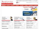 Agostini Associati al Secretary Day di Milano