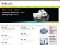 http://www.tecan.com