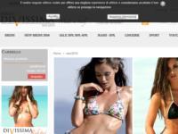 http://www.divissima.it/mini-bikini/content/51-new2016