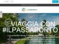 http://www.in-lombardia.it