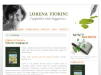 http://www.lorenafiorini.it