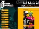"""SEMIFINALI del Concorso nazionale """"Voci e Big Band Jazz 2012"""""""