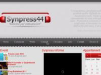 http://www.synpress44.com