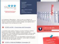 CCSVI e Sclerosi Multipla - Il successo del Convegno