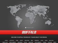 http://www.buffalotech.it
