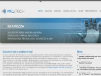 Rivoluzionaria partnership tra Pro.tech e HDD per un nuovo sistema di crittazione dei dati sensibili