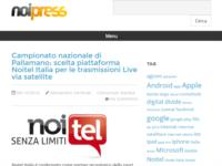http://www.noipress.it/campionato-nazionale-di-pallamano-scelta-piattaforma-noitel-italia-per-le-trasmissioni-live-via-satellite/