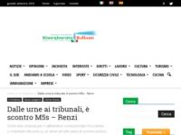 http://www.risorgimentoitaliano.news/dalle-urne-ai-tribunali-e-scontro-m5s-renzi/