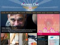 http://www.fitnesschic.it