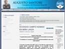 INCENDIO CAMPO NOMADI EX-MIRA LANZA